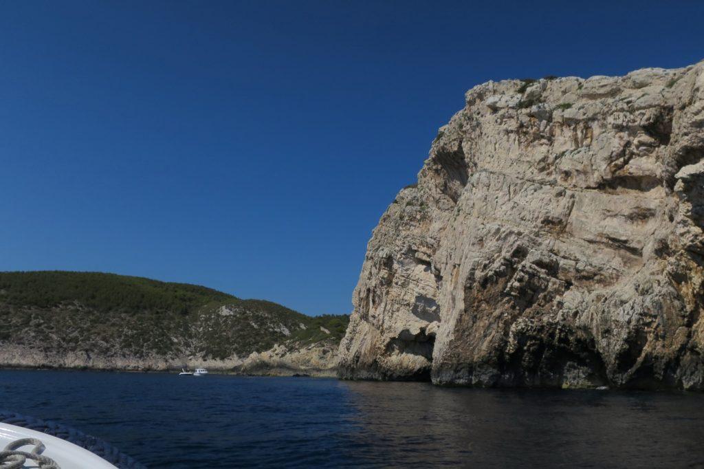 Atemberaubende Natur erleben l sailwithus