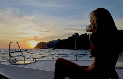 Segeltörn-Sailwithus-Thailand-2018-Peter-152-2-700x467-1